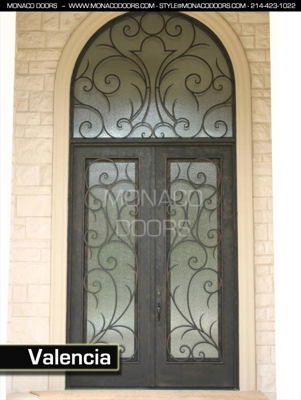 Custom Metal Doors Door Ideas Themiraclez